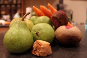 Isabel Essen_Healthy Eats_Ginger-Beet Juice_01