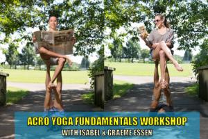 Yoga Mala_Acro Workshop Flyer_March2019_Facebook_04
